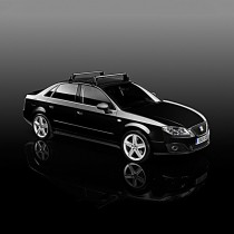 Allesdragers / dakdrager SEAT Exeo ST